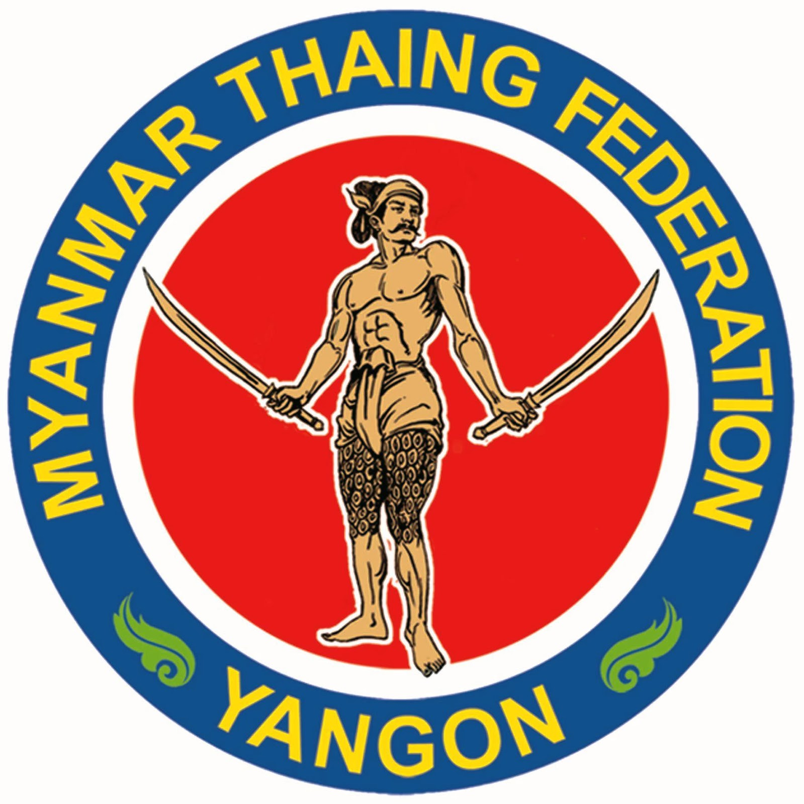 thaing bando legends myanmar martial arts jevari combat systems