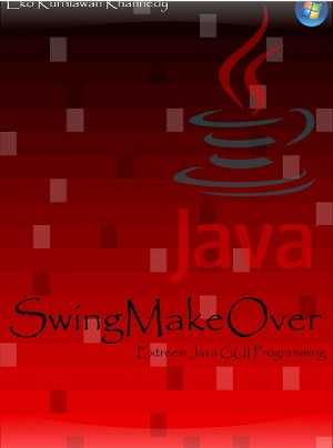 [Image: Swing+Make+Over.jpg]
