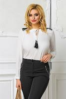 bluze-dama-ieftine-online-9