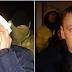 Пойманные под КПИ титушки-бандиты оказались сотрудниками МВД.. Как вам такое?