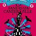 Resenha: O Fantasma de Canterville