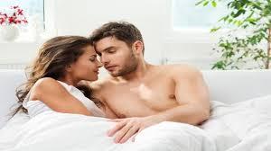 agar suami puas bercinta walaupun sudah melahirkan