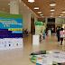 Cauca Emprende, encuentro con la Agroindustria, la economía naranja y TIC'S.