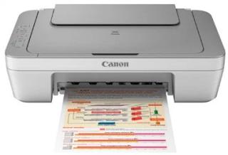 https://namasayaitul.blogspot.com/2018/04/canon-pixma-mg2400-printer-driver-gratis.html