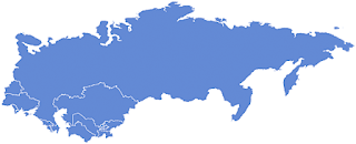 Email Lists CIS & Eastern Europe
