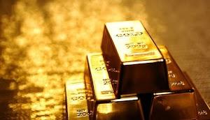 Cara Investasi Emas Yang Halal Dan Menguntungkan
