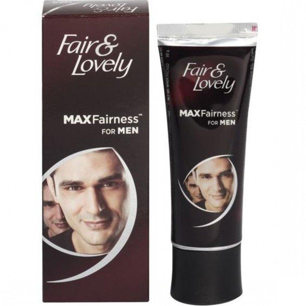 Fair and Lovely Max Fairness 50 G