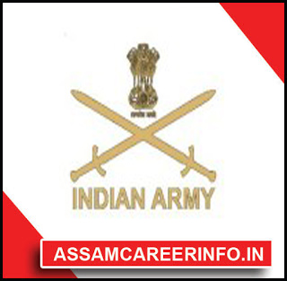 Indian Army Recruitment Rally 2019: Soldier General Duty  Women Military Police