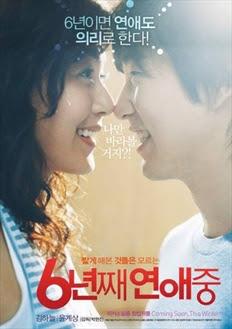 Xem Phim 6 Năm Yêu Nhau 2008