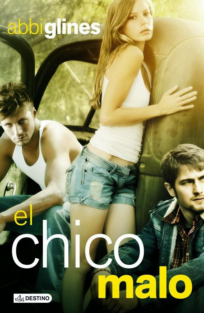 http://entrelibrosytintas.blogspot.com.es/2014/05/resena-el-chico-malo.html