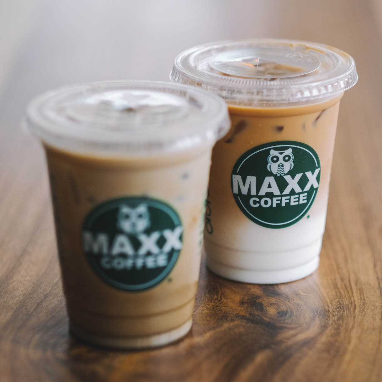 awesome autumn drinks by maxx coffee indonesia eatandtreats