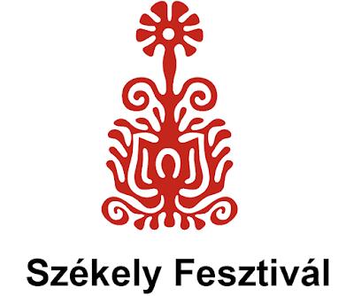budapesti székely fesztivál, Székelyföld, Budapest, magyarság, kultúra, gasztronómia, Székely Szeretetszolgálat,