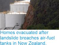 https://sciencythoughts.blogspot.com/2014/03/homes-evacuated-after-landslide.html