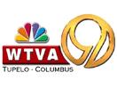 WTVA TV