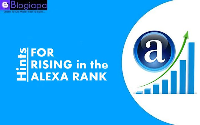 hints-for-rising-in-the-alexa-rank