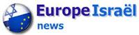 http://www.europe-israel.org/