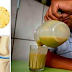SAY GOODBYE TO KNEES AND JOINT PAIN WITH THIS POWERFUL HOME REMEDY, FROM THE FIRST DAY!