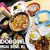 Indobowl - Indomie Cafe At LakeFields @ Sungai Besi, Kuala Lumpur