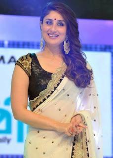 Beautiful Indian Actress Pic, Cute Indian Actress Photo, Bollywood Actress 55