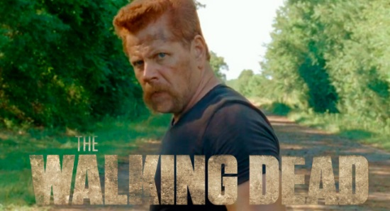 "THE WALKING DEAD, EPISODIO 5X05 ""SELF HELP"". LA CRITICA"