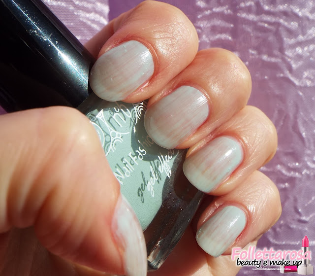 opinione-nail-fashion-color-07