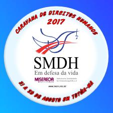 Resultado de imagem para I encontro de comunicadores do Baixo Parnaíba Maranhense da SMDH
