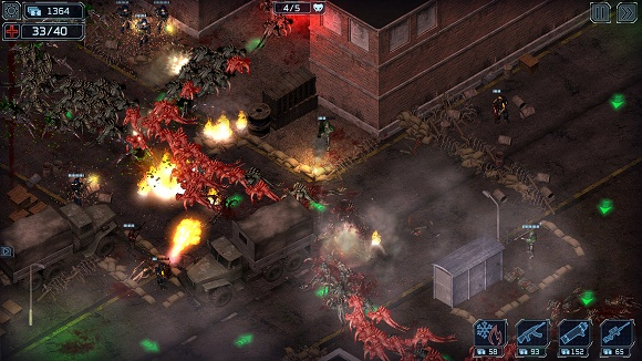 alien-shooter-td-pc-screenshot-www.ovagames.com-3