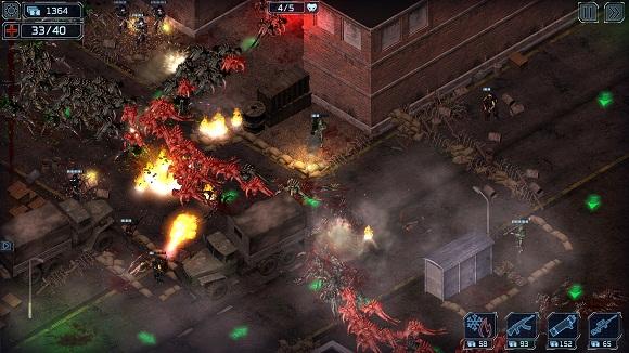 alien-shooter-td-pc-screenshot-www.ovagames.com-3