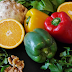 Vitamins And Minerals: Essential To Your Health