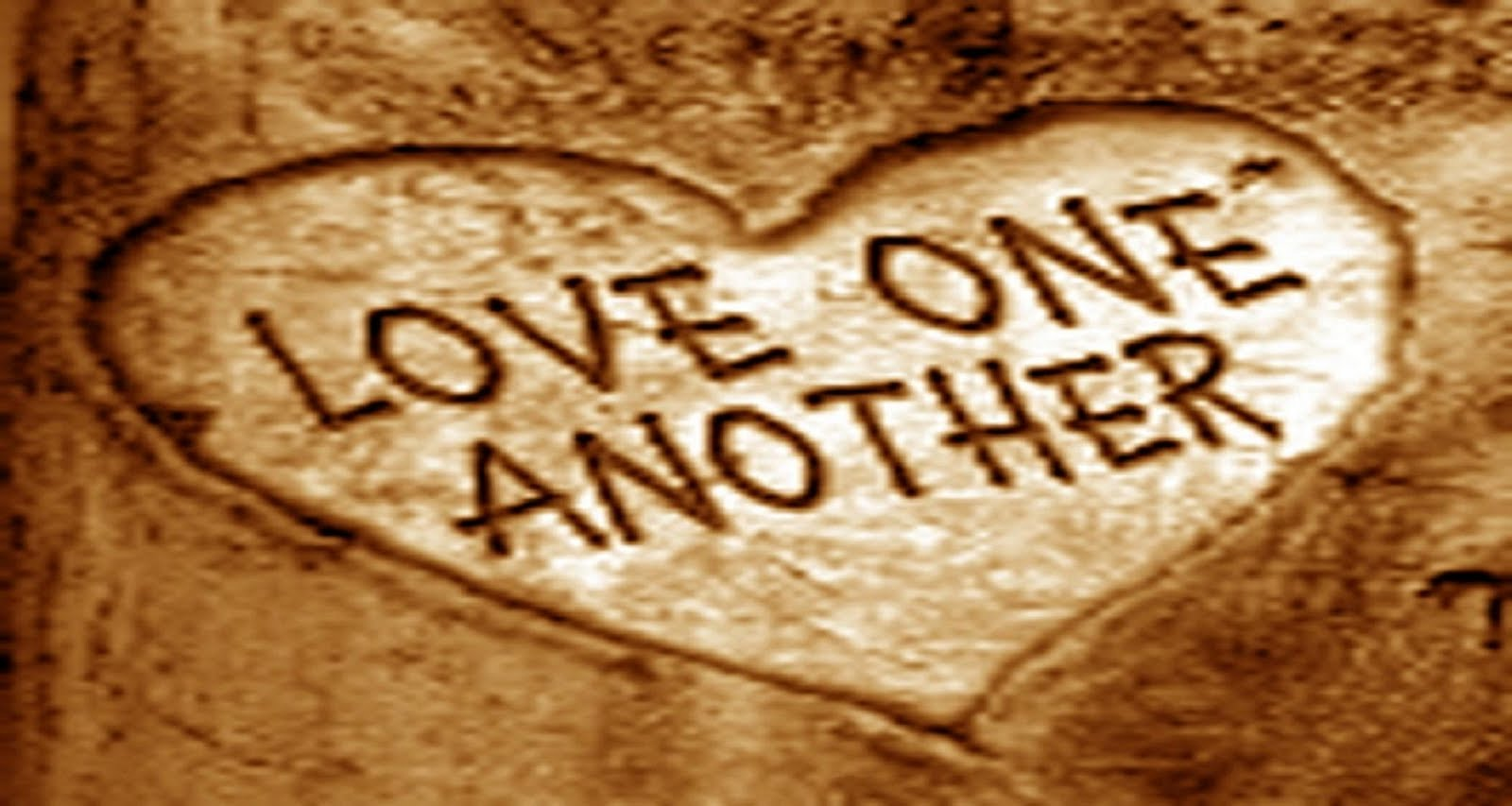 Love One Another: Yeshua (Jesus) Is Lord: May 2011