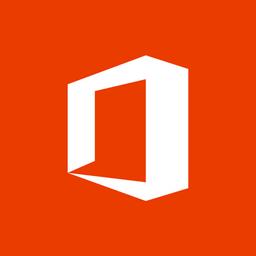 Logo Office 2013