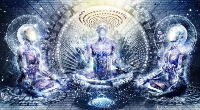 mi-meditacion-favorita