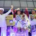 Expo Feria Umán 2018: El Ayuntamiento celebra en grande el 28 aniversario de la ciudad