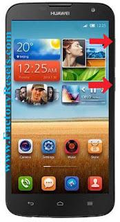 Hard-Reset-Huawei-Ascend-G730.jpg