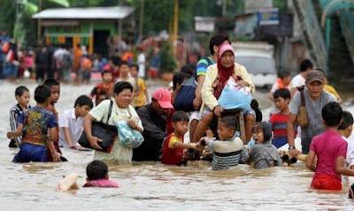 banjir-ngrendem-sewu-omah