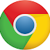 Google Chrome 54 llega con nuevas características de desarrollo e inserta HTML5 en YouTube