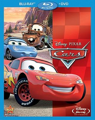 Cars 2006 Dual Audio Hindi 700MB BluRay 720p Full Movie Download Watch Online 9xmovies Filmywap Worldfree4u