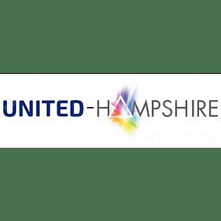 UNITED HAMPSHIRE US REIT (ODBU.SI) @ SG investors.io