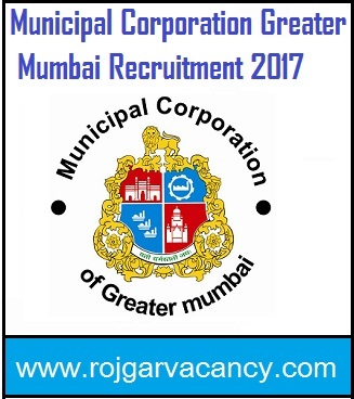 210-driver-medical-officers-municipal