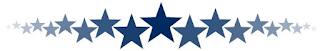Blue Stars photo Bluestarsopng_zpsfcd337a2.png