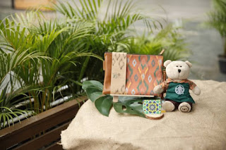 starbucks-ikat-indonesia