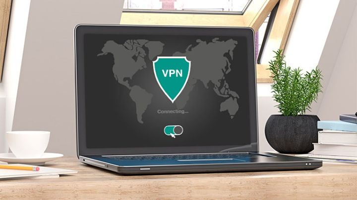 vpn para conectarse desde china