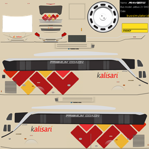 Kalisari SHD