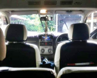 Rental Sewa Mobil Murah di Lombok