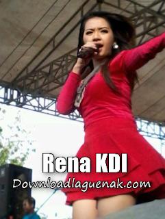 Lagu Rena KDI - OM Monata Mp3