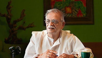 gulzar-dodges-question-on-india-pakistan-tensions