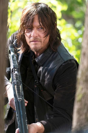 'The Walking Dead': Why That Character Is Definitely Dead… and Why He Might Not Be