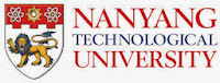 Nanyang President's Graduate Scholarships for International Students