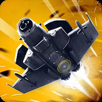 Sky Force Reloaded Apk