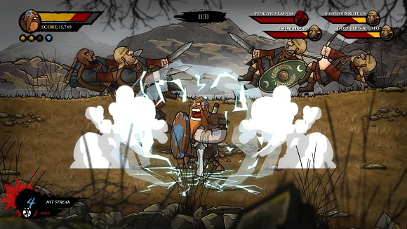 wulverblade-pc-screenshot-www.deca-games.com-2